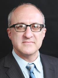 Michael Naiditch