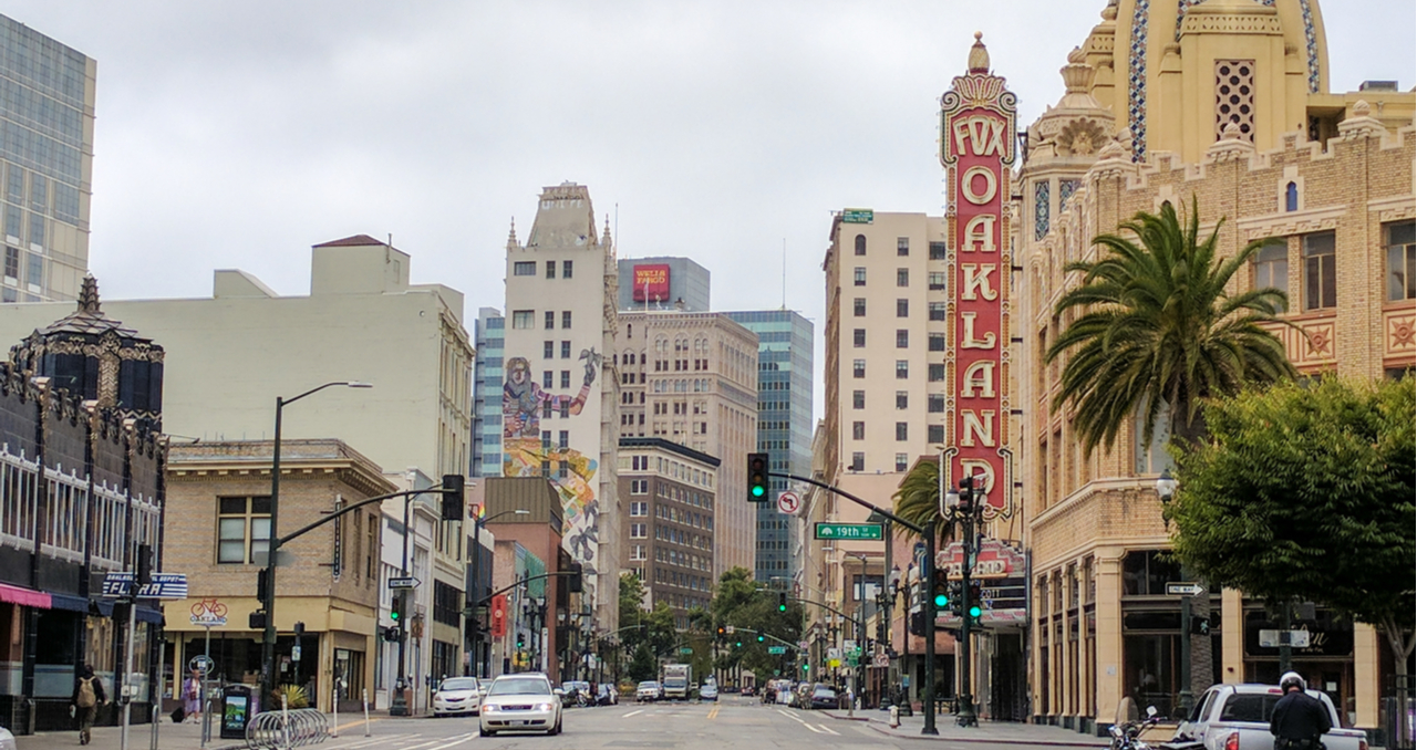 Oakland City Transfer Taxes: An In-Depth Guide
