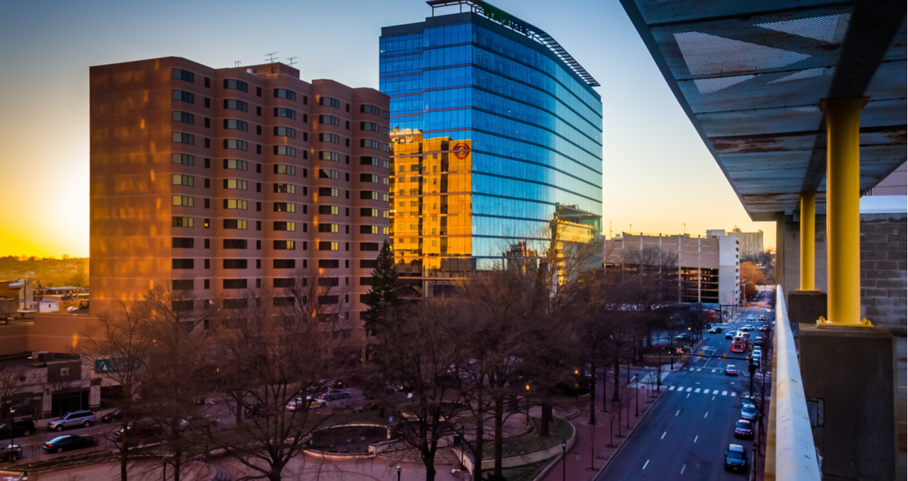 Top 5 Best Real Estate Investment Markets in Delaware