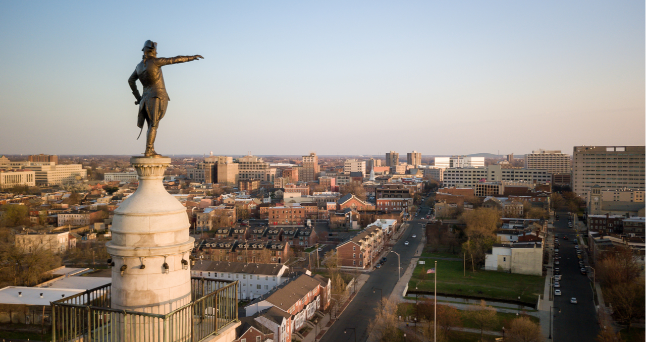 The Ultimate Guide to New Jersey Real Estate Taxes
