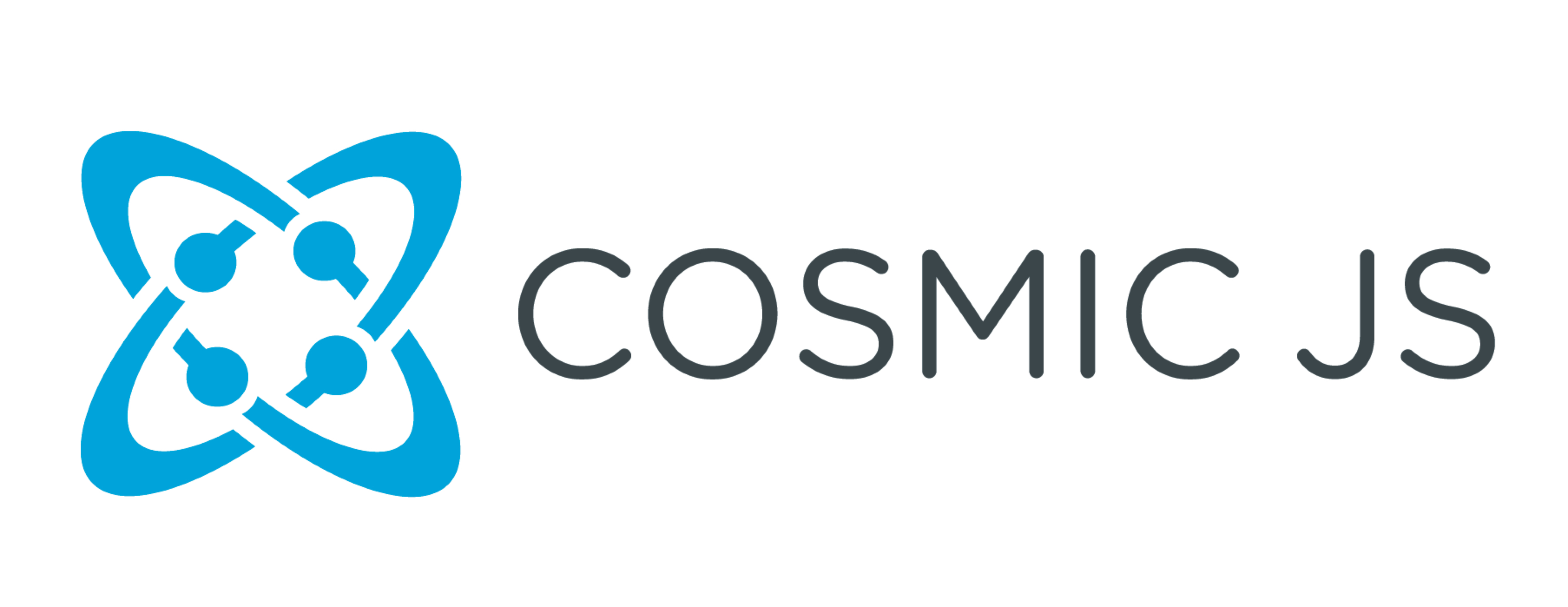 Getting Started | Cosmic JS