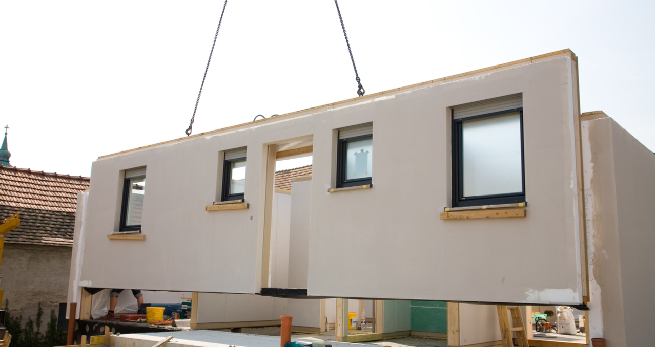 How Long Do Modular Homes Last? What to Know Before Buying