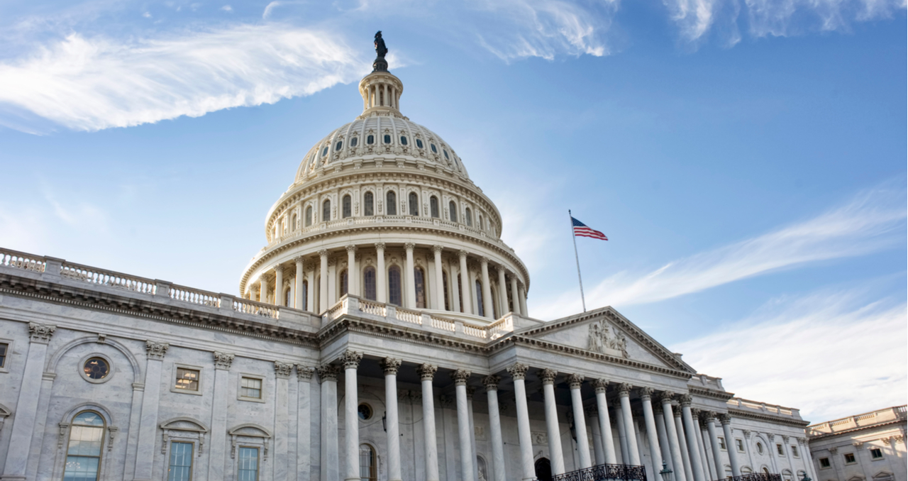 Disclosure Requirements for Selling Washington Real Estate