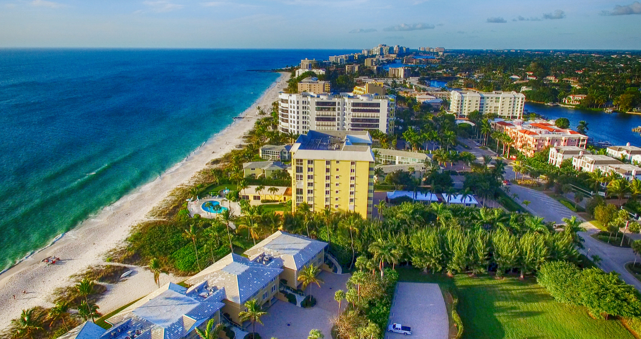 Florida Real Estate Closing Costs for Buyers