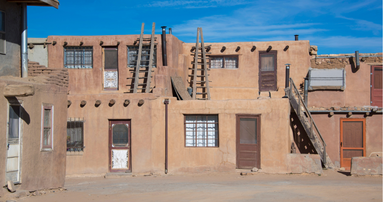 best time to buy new mexico
