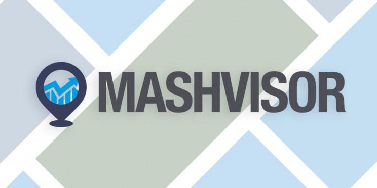 mashvisor review