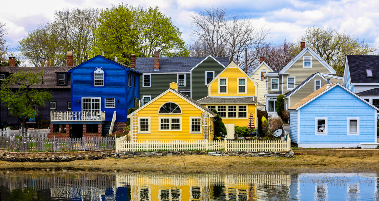 best time to sell new hampshire
