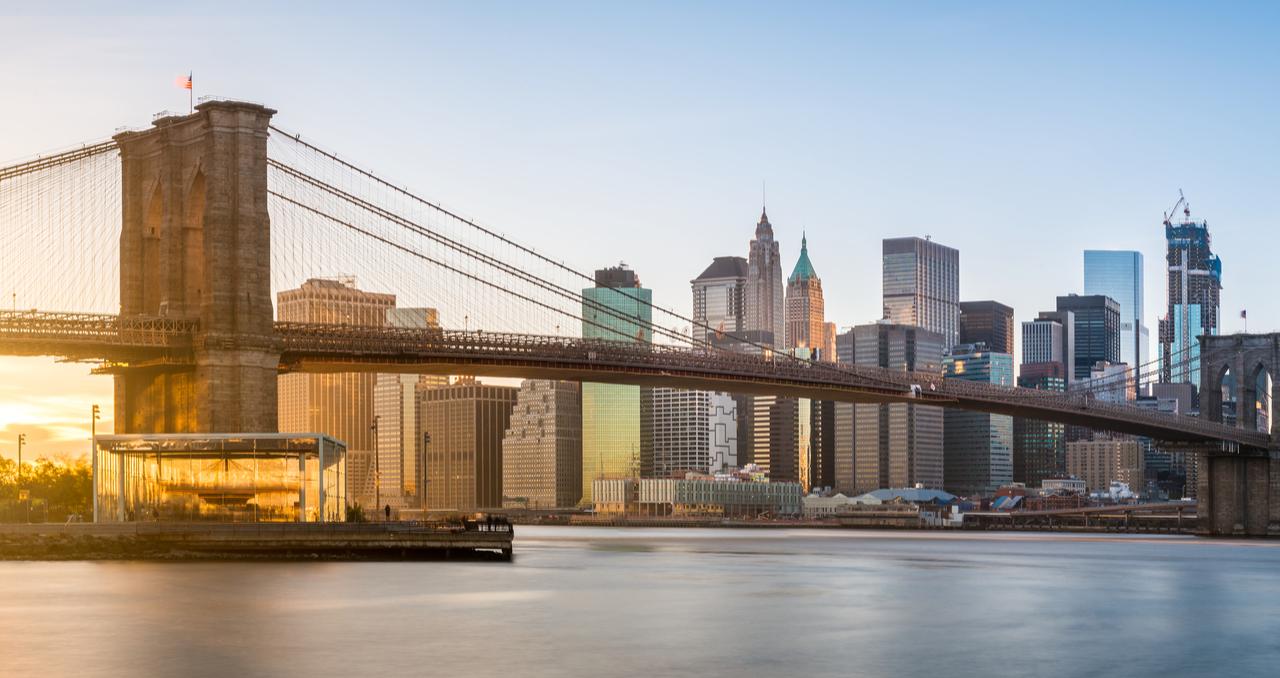 5 Best Neighborhoods in Brooklyn, NY to Live in 2019