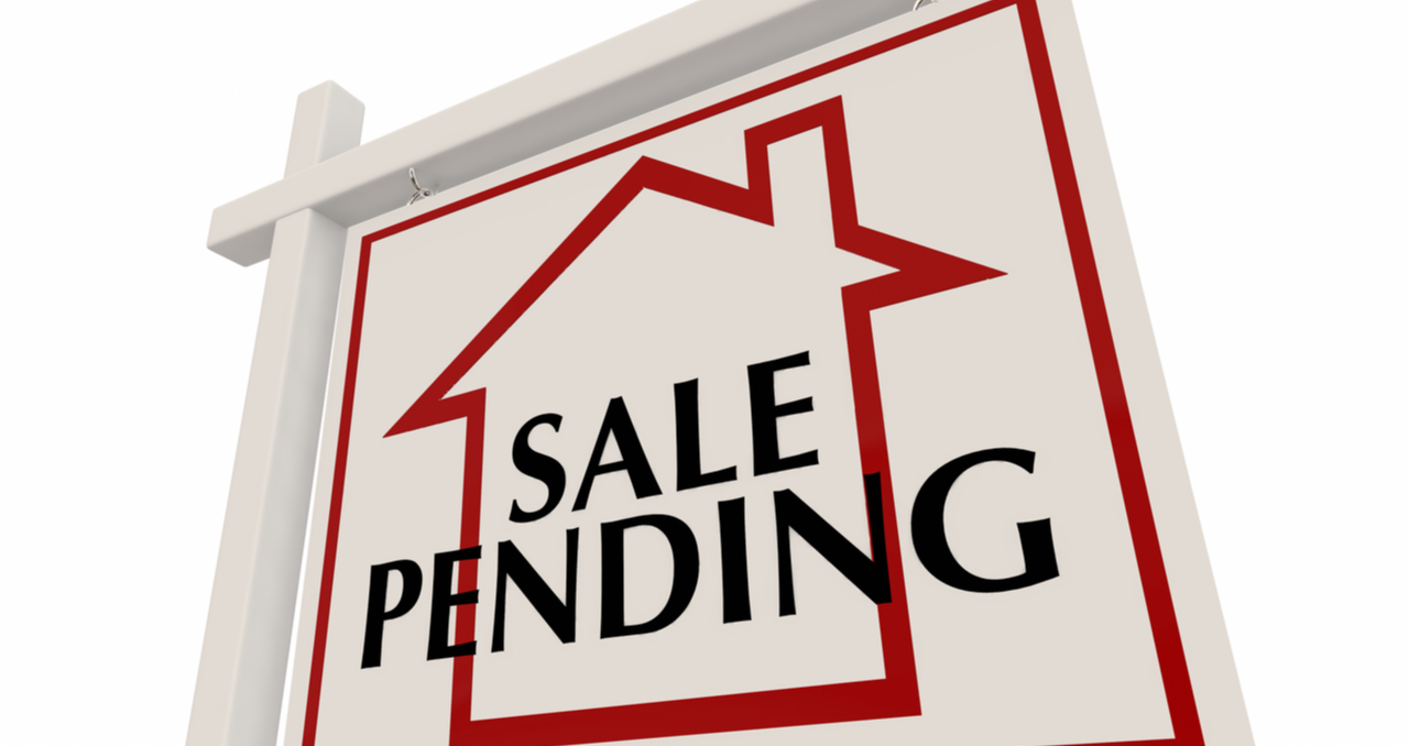 How to Buy a New House Contingent on Selling Your Current One