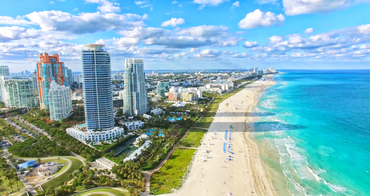 Disclosure Requirements for Selling Florida Real Estate