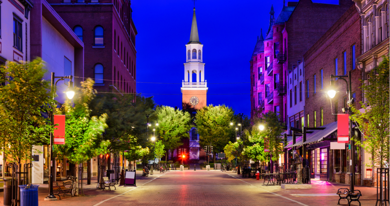 Disclosure Requirements for Selling Vermont Real Estate