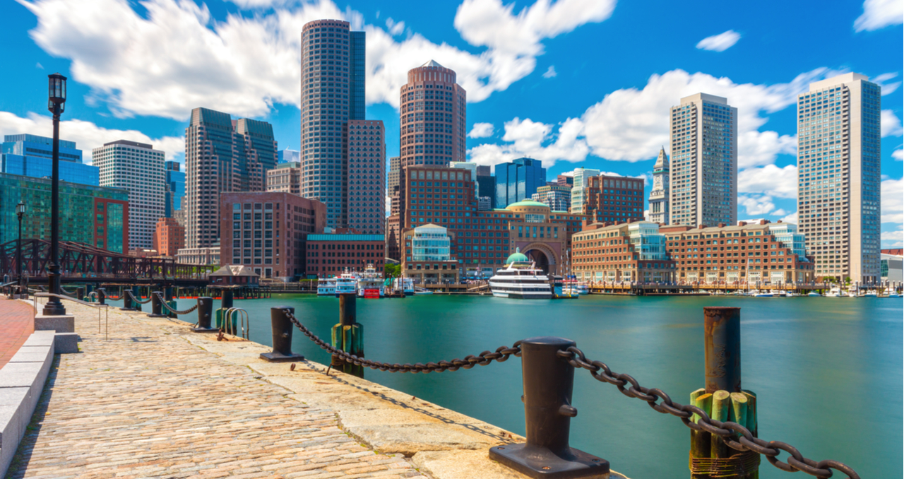 Disclosure Requirements for Selling Massachusetts Real Estate