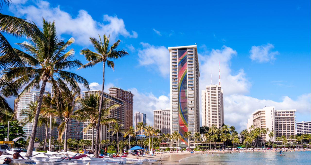 The Ultimate Guide to Flipping Houses in Hawaii
