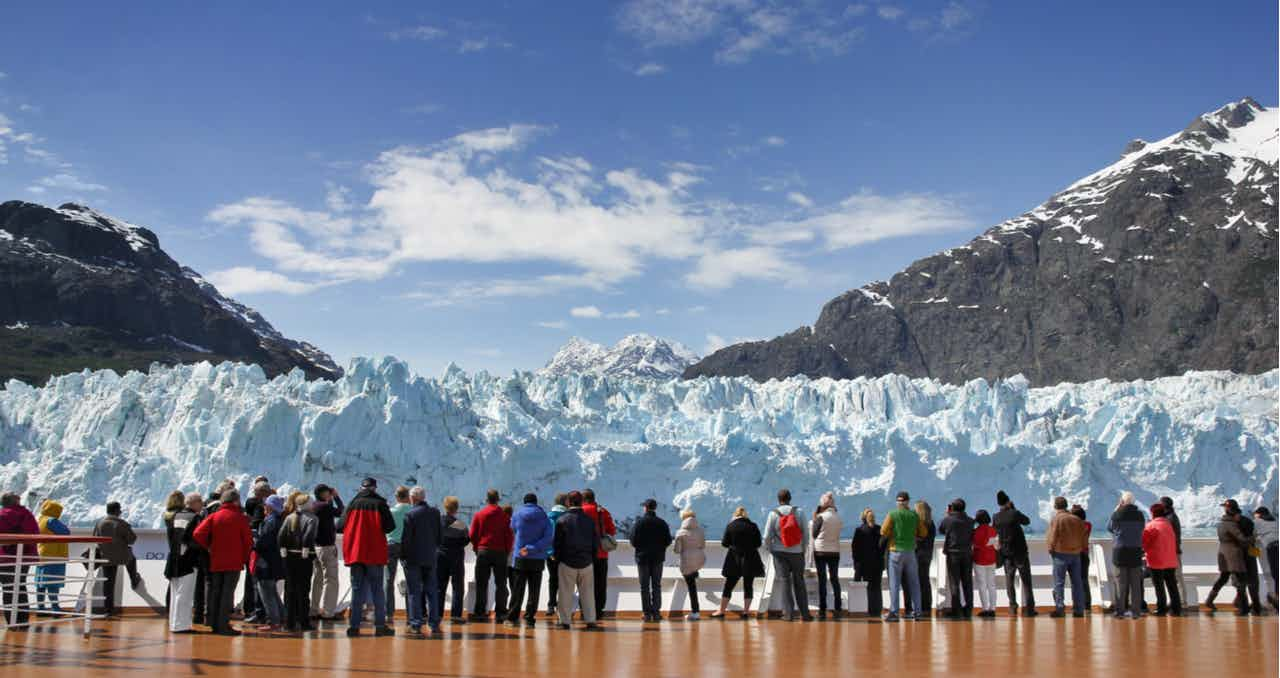 The Best Places to Live in Alaska: An In-Depth Guide