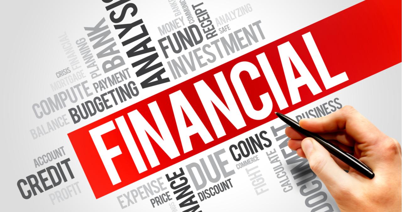 5 Best Hard Money Lenders in Houston: An In-Depth Guide