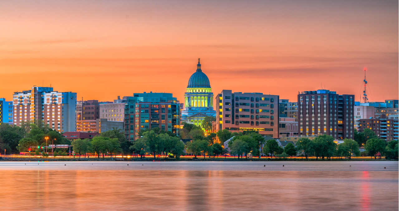 The Ultimate Guide to Wisconsin Real Estate Taxes