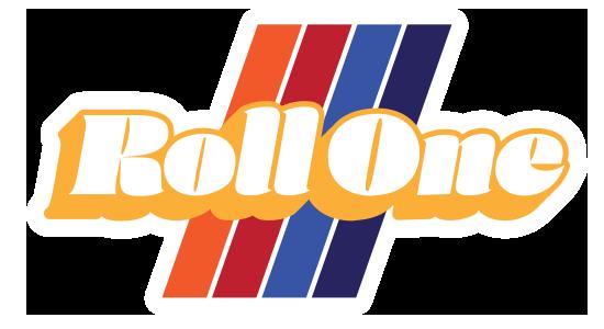 harvest brand Roll One