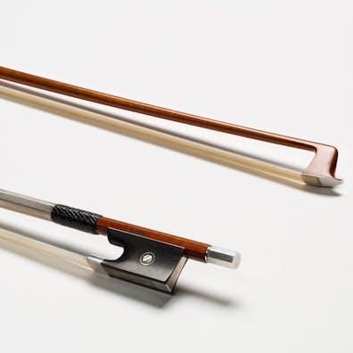 Eastman Master Series BL200