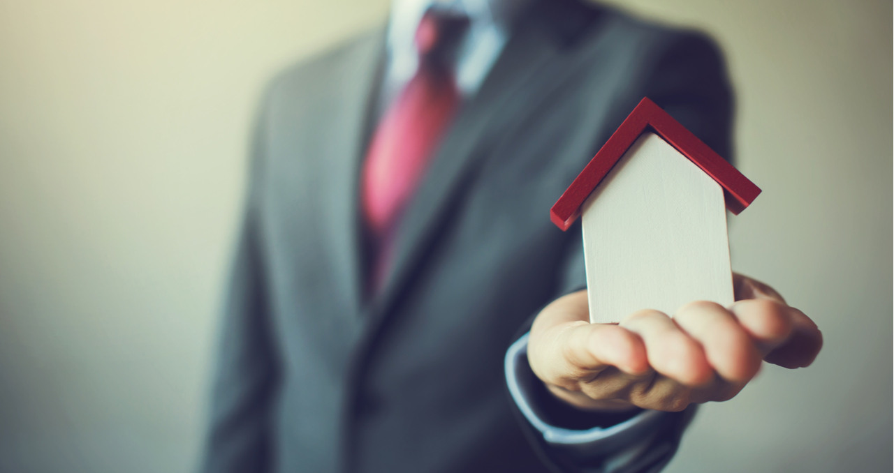 5 Things Real Estate Agents Need to Know About RealScout