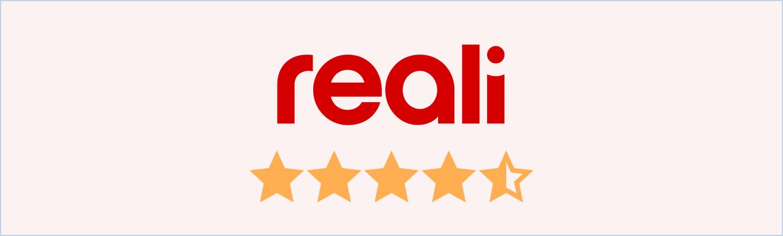 Reali Reviews
