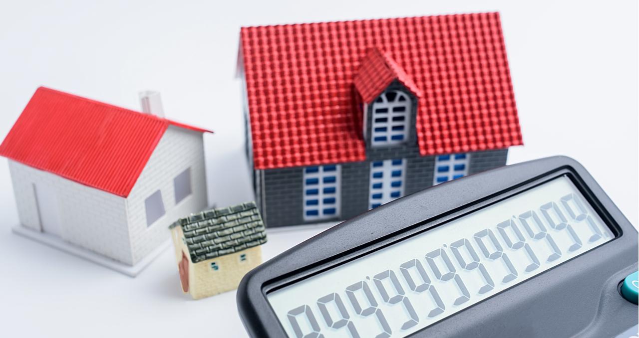 How to Close a Cash Real Estate Transaction|