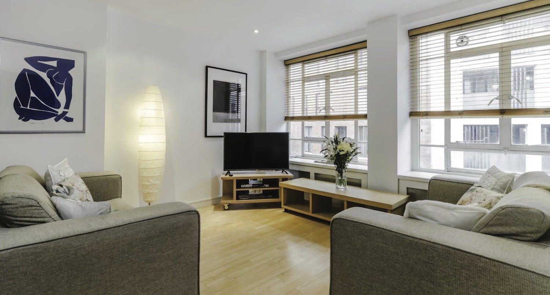A equipa da Hostmaker optimiza a estratégia de preços da sua casa