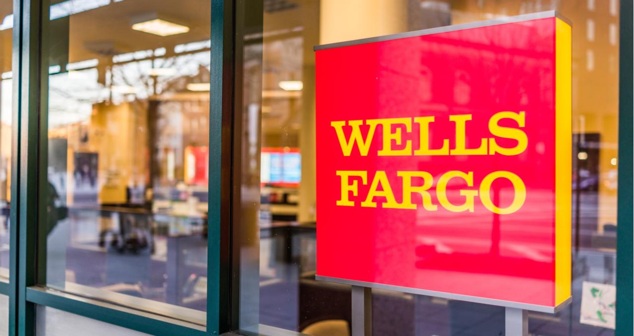 wells fargo home equity loan