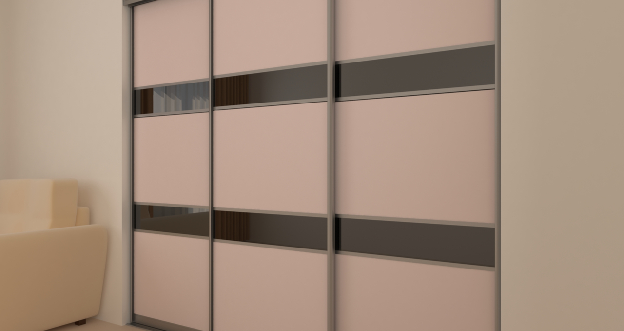 Removing Sliding Closet Doors: What Landlords Need to Know
