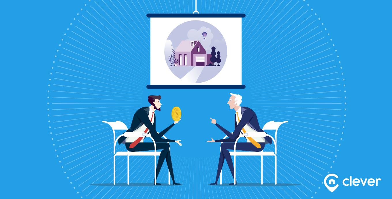 seller financing header image