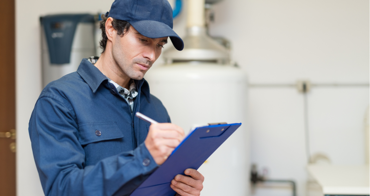 7 Must-Know Home Inspection Tips for Buyers