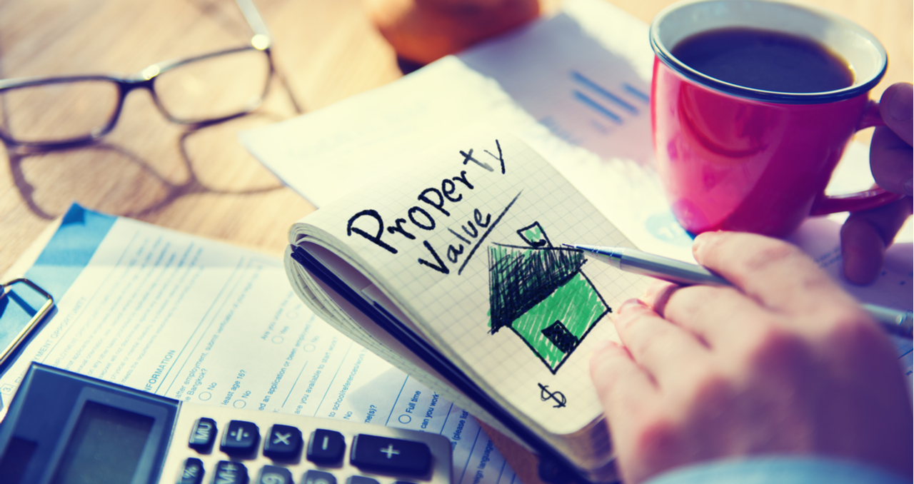 5 Pro Tips for Determining the Fair Market Value of a Home