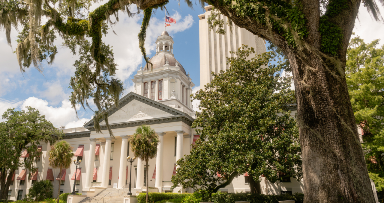 Florida Real Estate Transfer Taxes: An In-Depth Guide