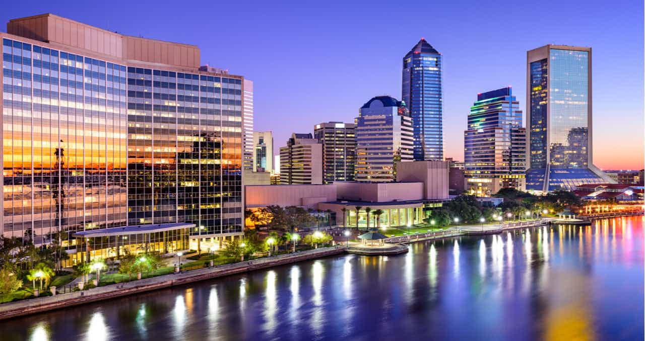5 Best Neighborhoods in Jacksonville, FL to Live in 2019