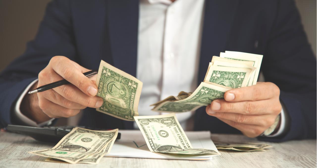 5 Best Hard Money Lenders in Tampa, FL: An In-Depth Guide
