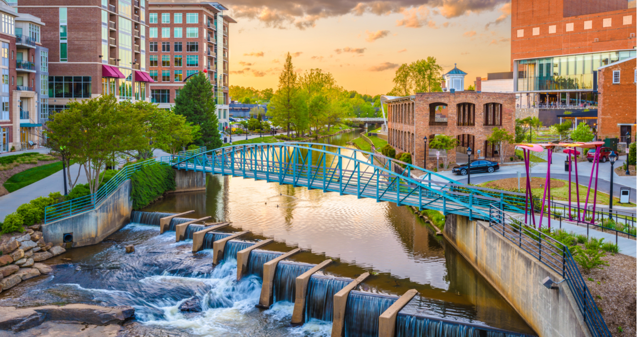 South Carolina Real Estate Transfer Taxes: An In-Depth Guide