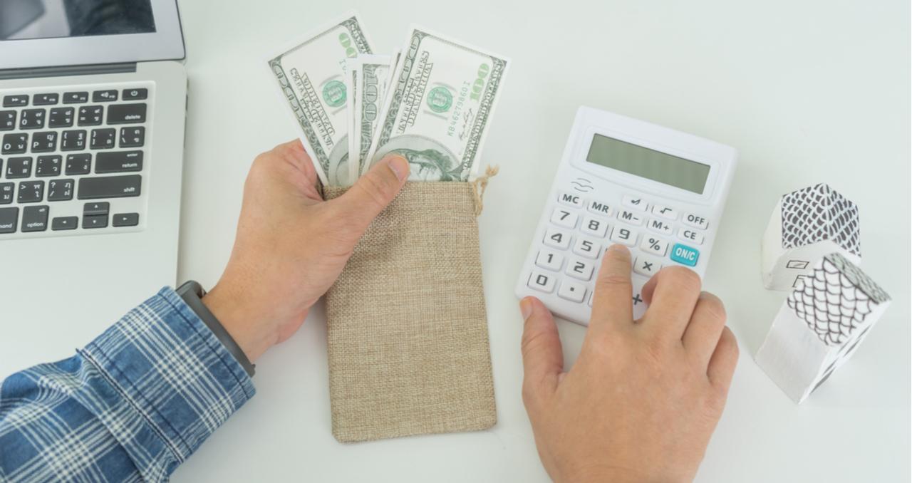 5 Best Hard Money Lenders in Florida: An In-Depth Guide