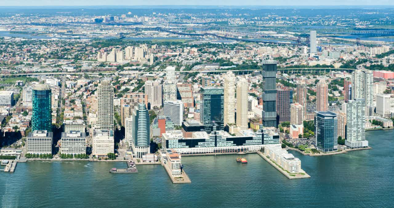 New Jersey Real Estate Transfer Taxes: An In-Depth Guide