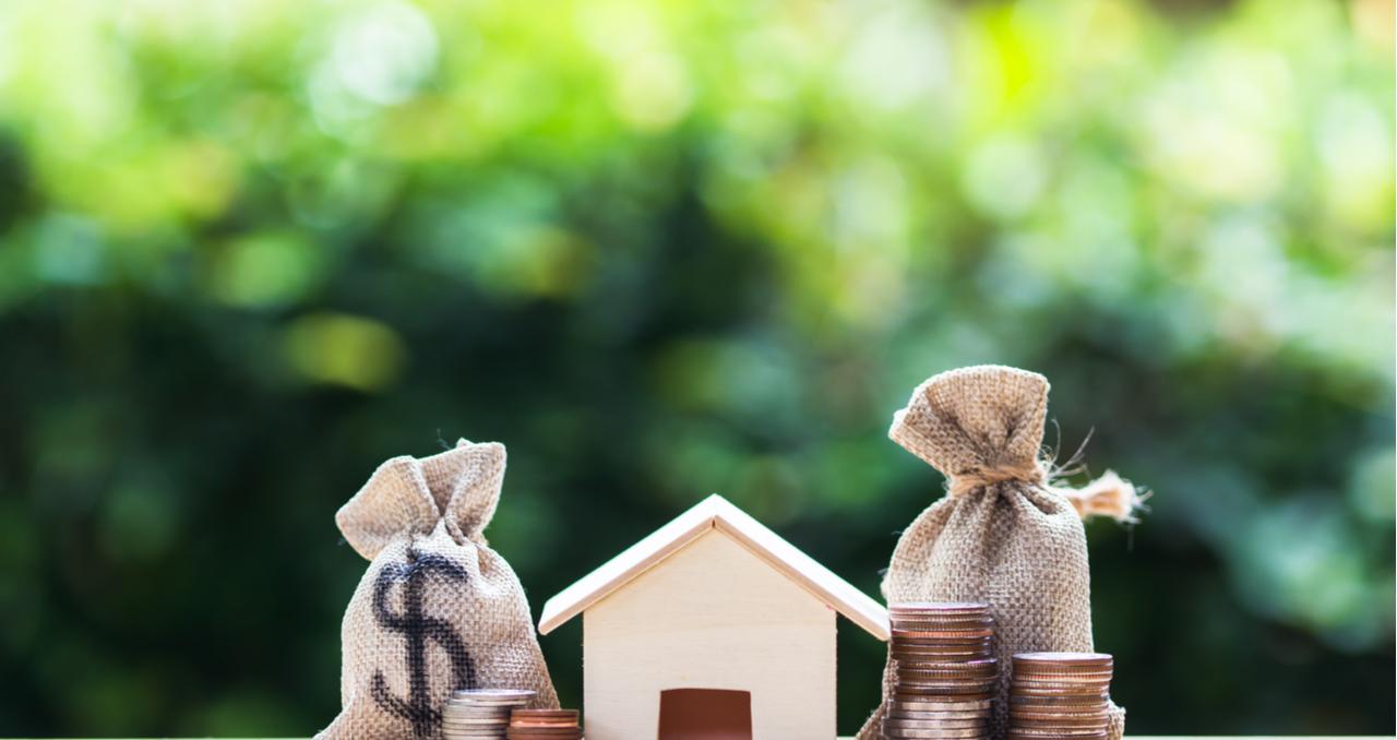 5 Best Hard Money Lenders in Virginia: An In-Depth Guide