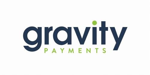 Gravity Payments company logo