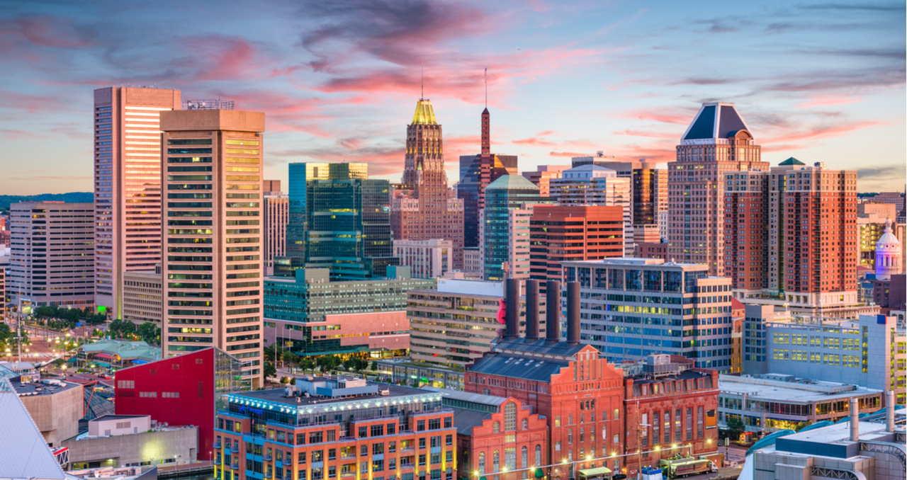 Disclosure Requirements for Selling Maryland Real Estate