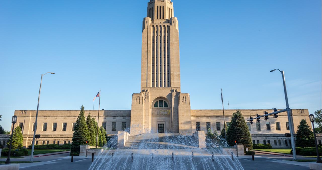 Nebraska Real Estate Closing Costs for Buyers