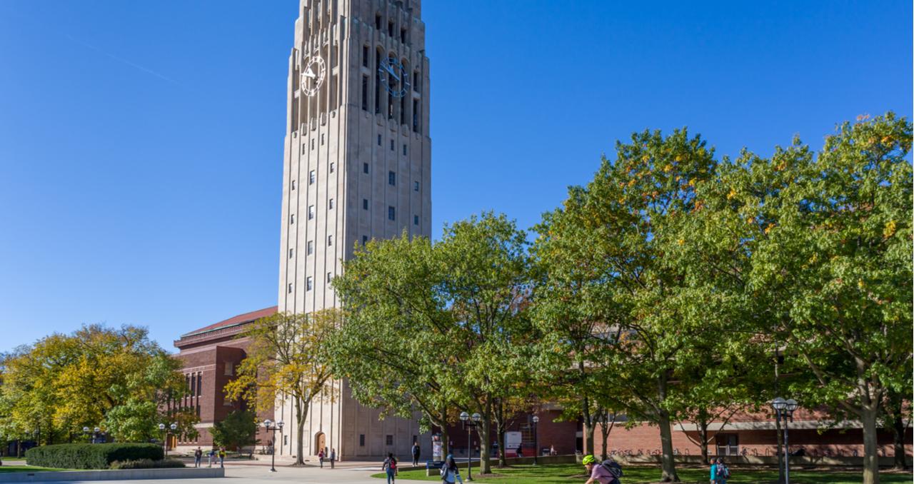 5 Best Neighborhoods to Live in Ann Arbor, MI in 2019