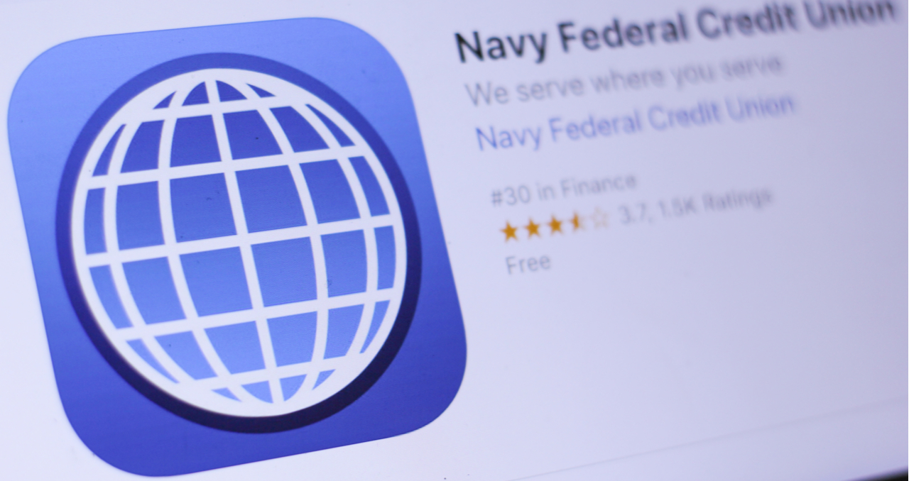 How Navy Federal Credit Union Nfcu Mortgages Work Clever Real