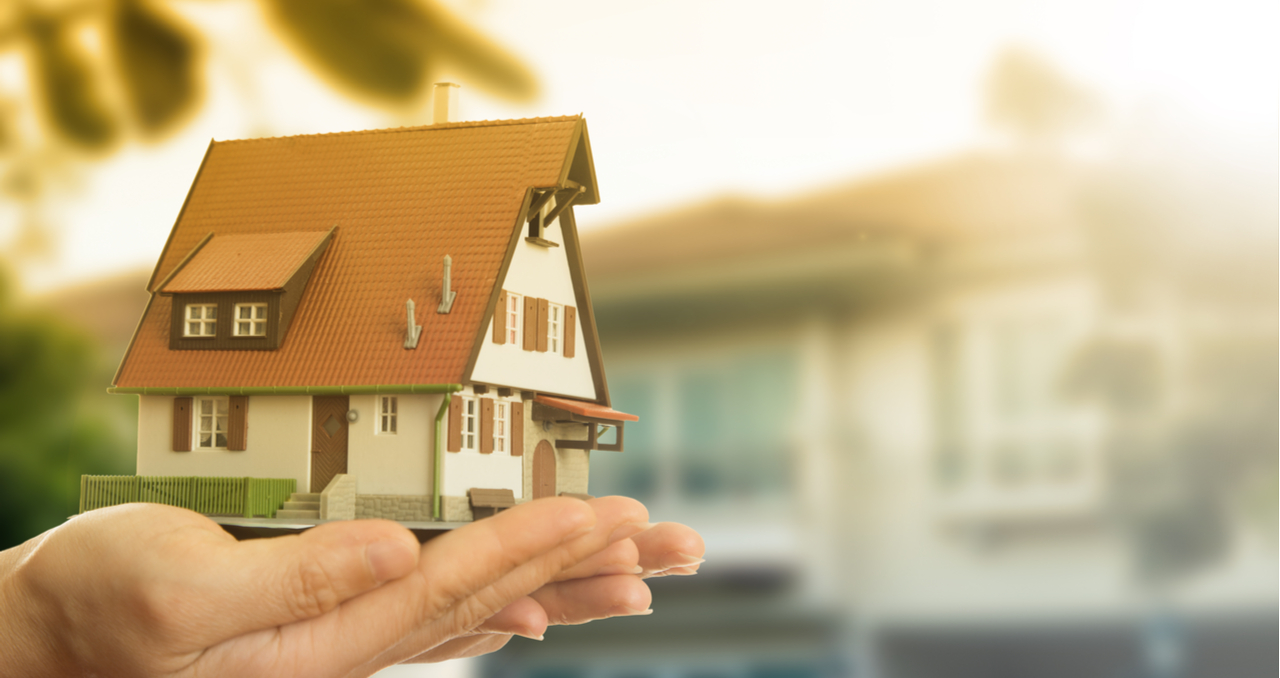 Selling Your House to an Investor: 6 Things to Consider