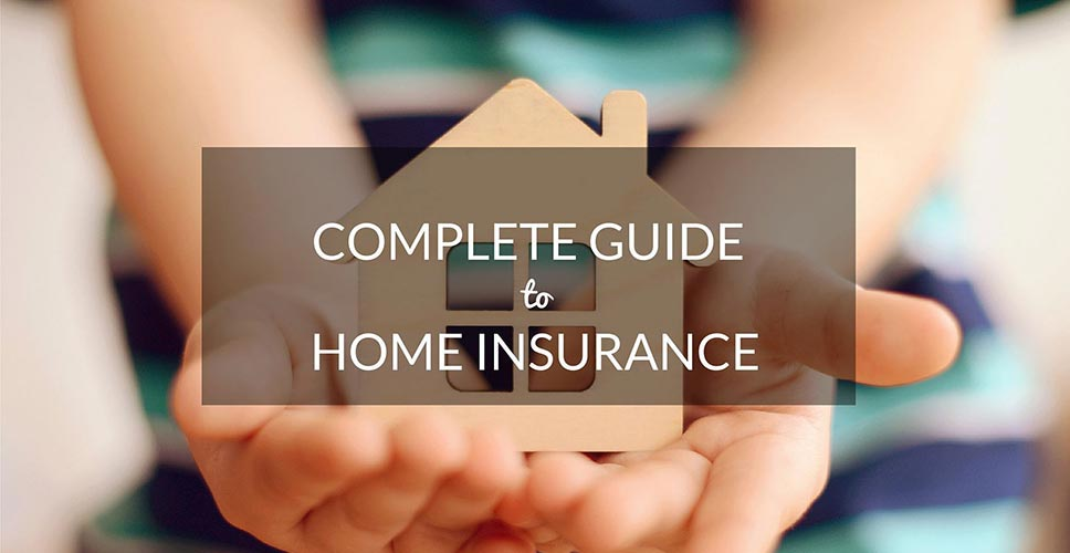 a complete guide to winning home insurance mymovehome insurance as a topic, not awesome but winning home insurance? totally awesome because home insurance is a game without rules, where risks aren\u0027t