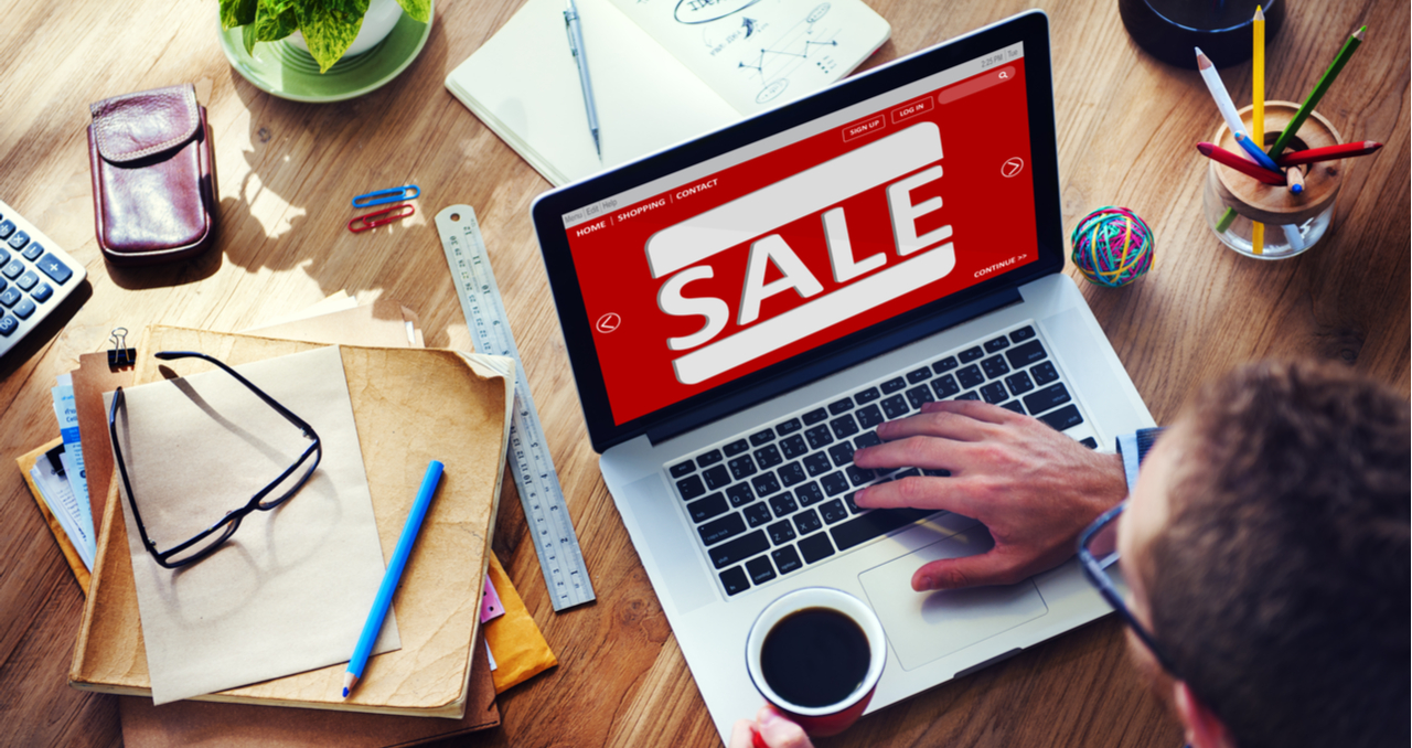 The 5 Best House Selling Websites in 2019