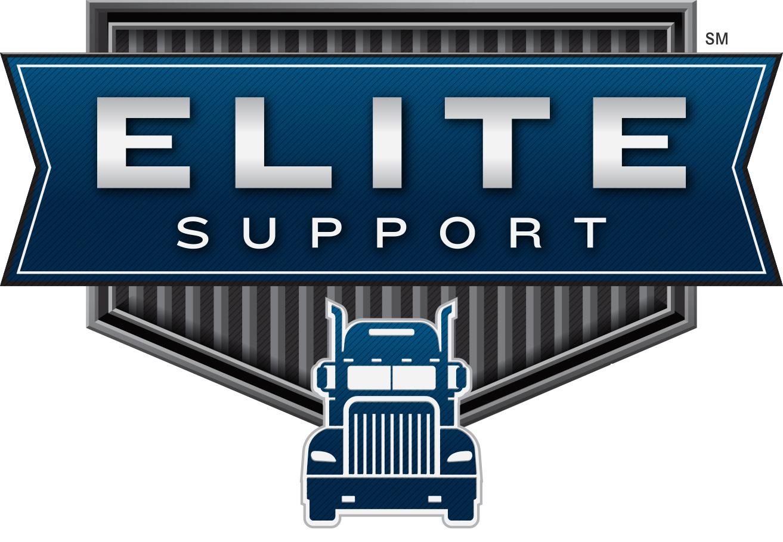 Elete Sport Logo