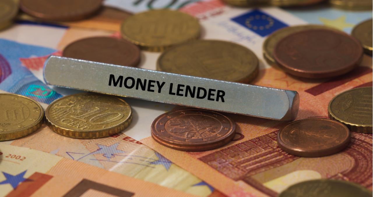 5 Best Hard Money Lenders in Utah: An In-Depth Guide