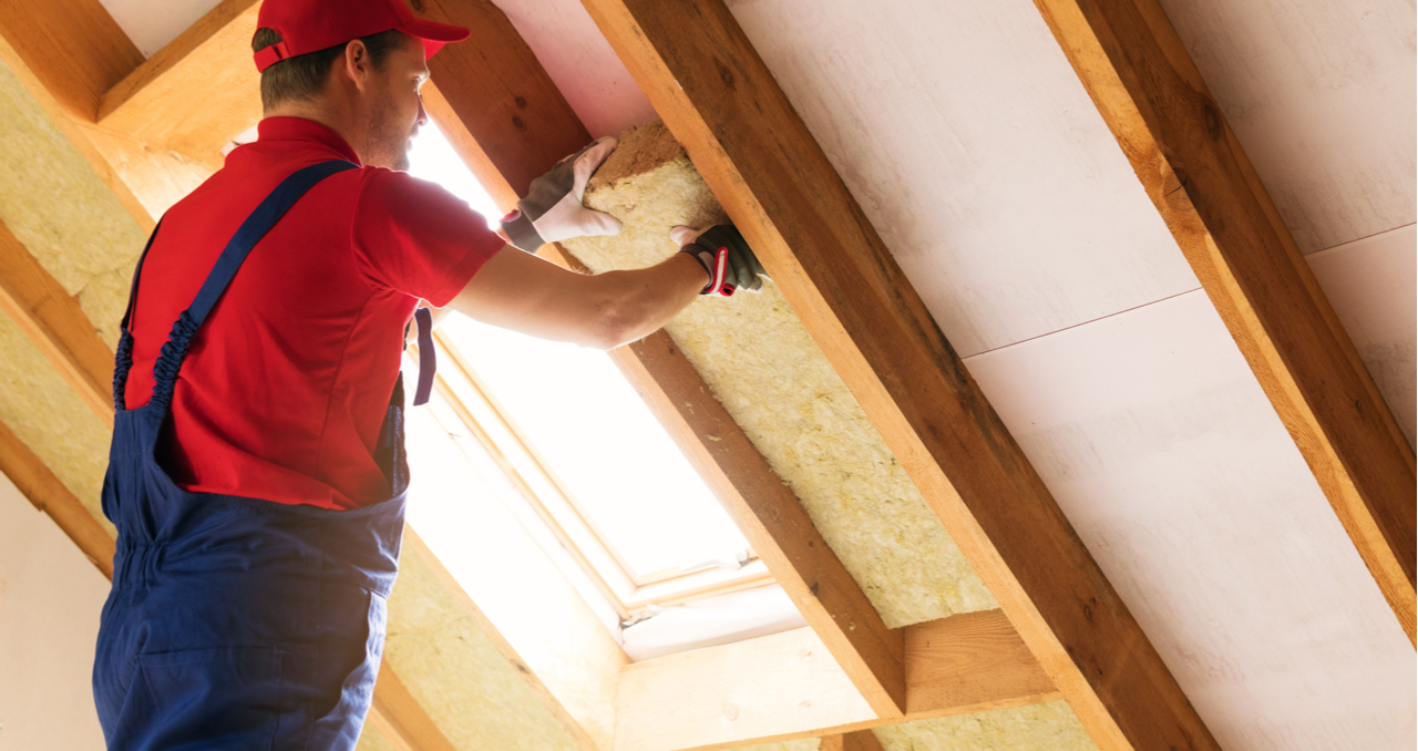 What You Need to Know About Insulation When Selling Your Home