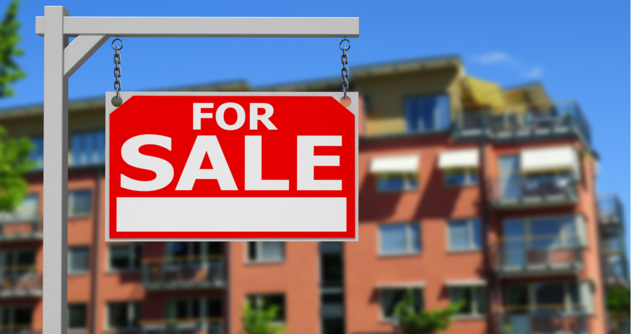 7 Red Flags to Look for When Viewing Condos for Sale